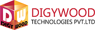 DigyWood Technologies Pvt Ltd